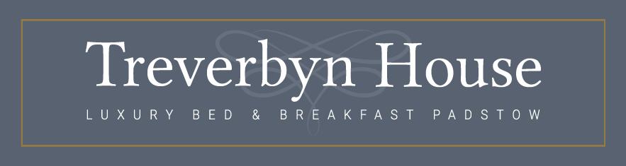 Treverbyn House Logo